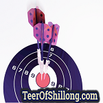 teer of shillong - shillong teer result, khanapara teer result, guwahati teer result, guwahati teer result, manipur teer result, juwai teer result , teer previous result , teertoday.com teercounter.com
